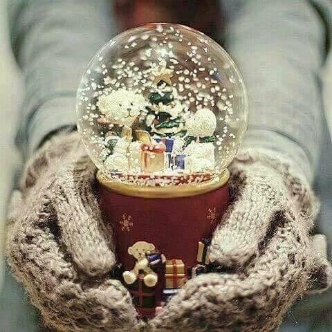 كتاب كرة الثلج